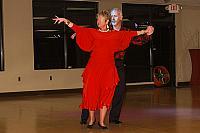 Barbara and Larry Genn