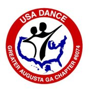 USA Dance (Greater Augusta) Chapter #6074
