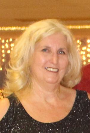 Valerie Green