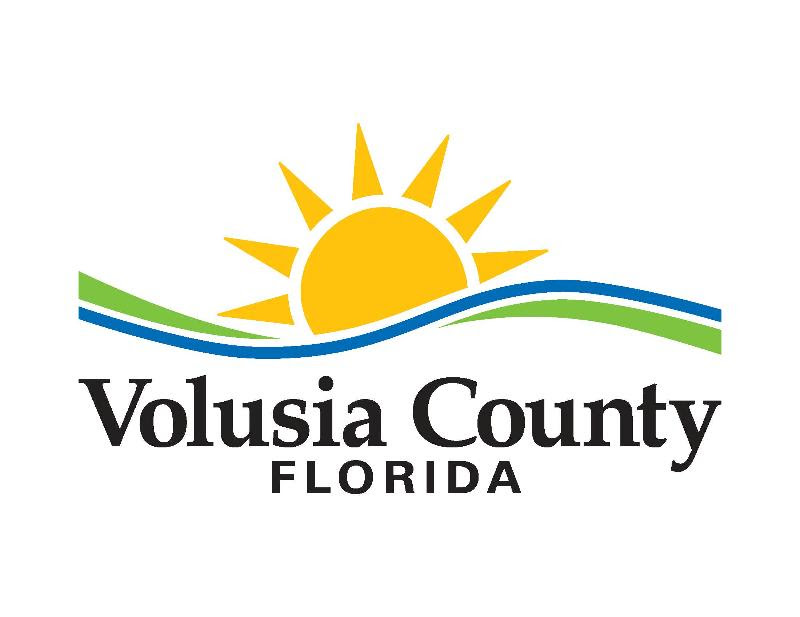 Cultural Council of Volusia County.