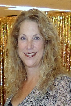 Mignon Sexton- Dance Instructor Coordinator