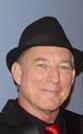 Bobby Wiech-Chapter Treasurer