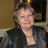 Dianne Wright Wilhelm