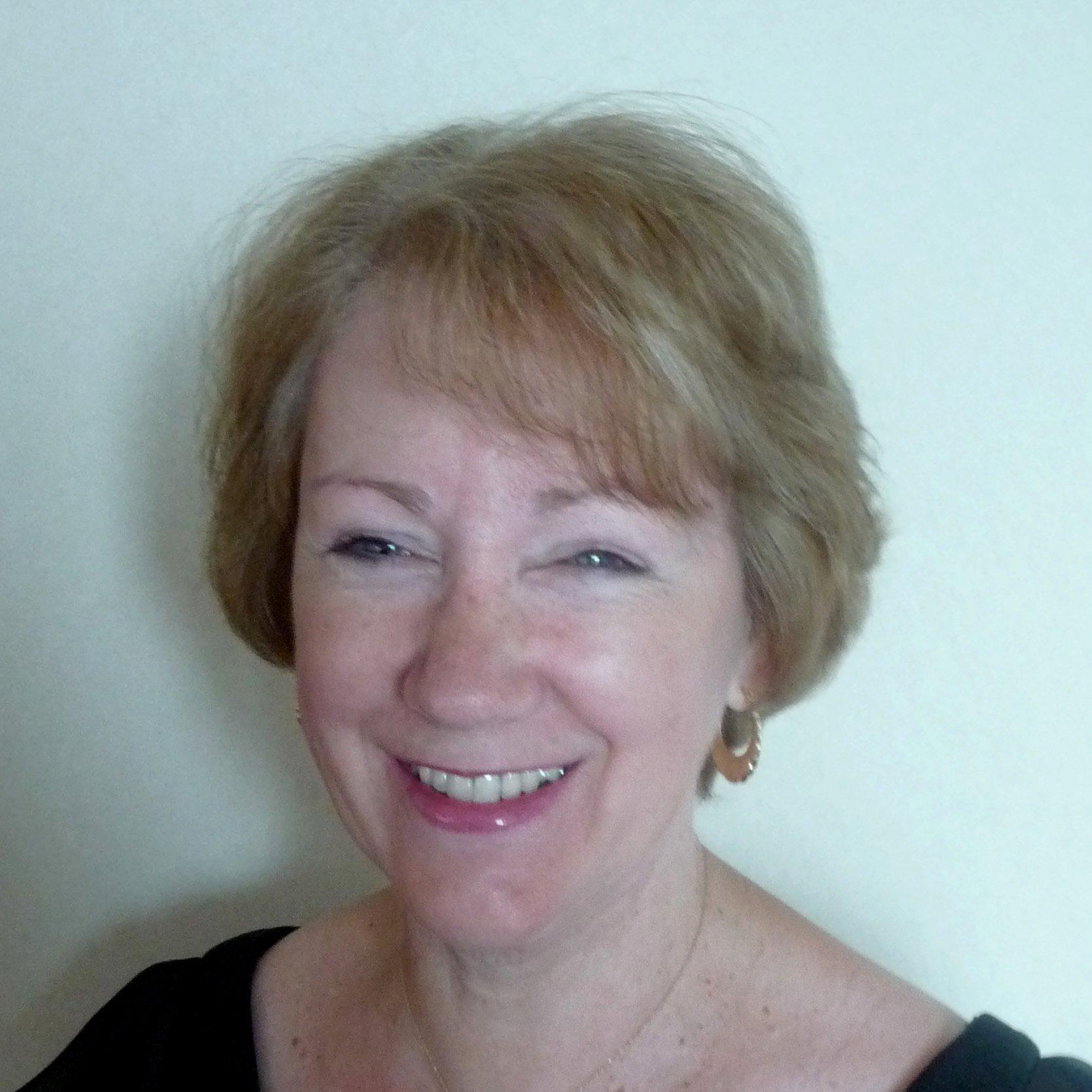 Carol Frayne, Board Member at Large