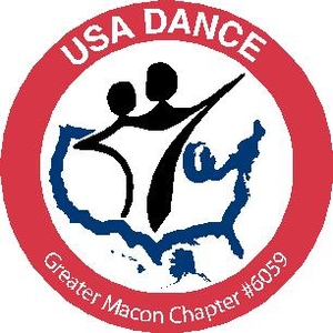 USA Dance (Greater Macon) Chapter #6059