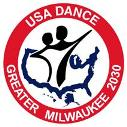 USA Dance (Greater Milwaukee) Chapter #2030