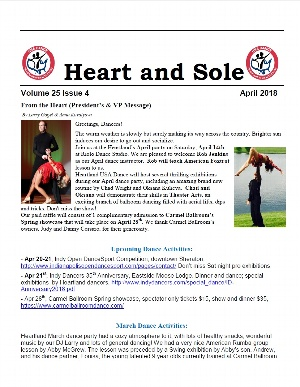 april-2018-heart-and-sole-newsletter.jpg