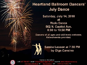 heartland-july-dance-party-2018-7-14-at-7-30-pm.jpg