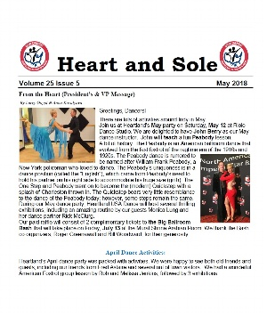 may-2018-heart-and-sole-newsletter.jpg