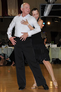 getting-the-most-out-of-the-houston-usa-dance-monthly-social-dances.jpg
