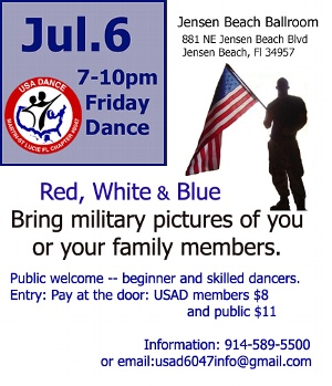 1st-friday-of-month-chapter-social-dance-2018-7-6-at-7-00-pm.jpg