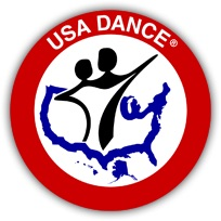 USA Dance National Championships