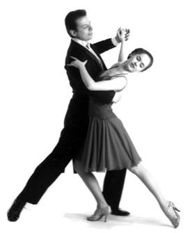 USA Dance (Ocala) Chapter #6027