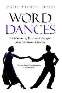 Word Dances