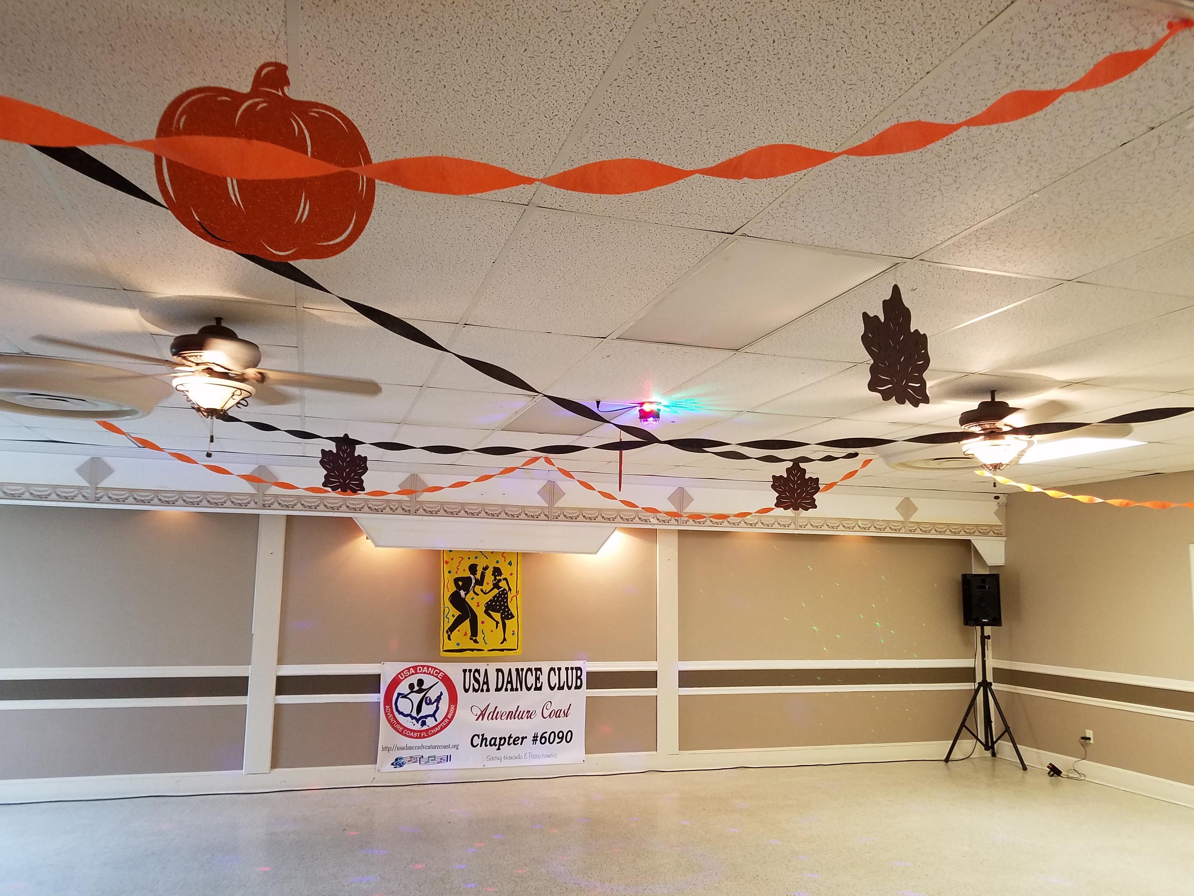 Octoberfest Dance Social .4