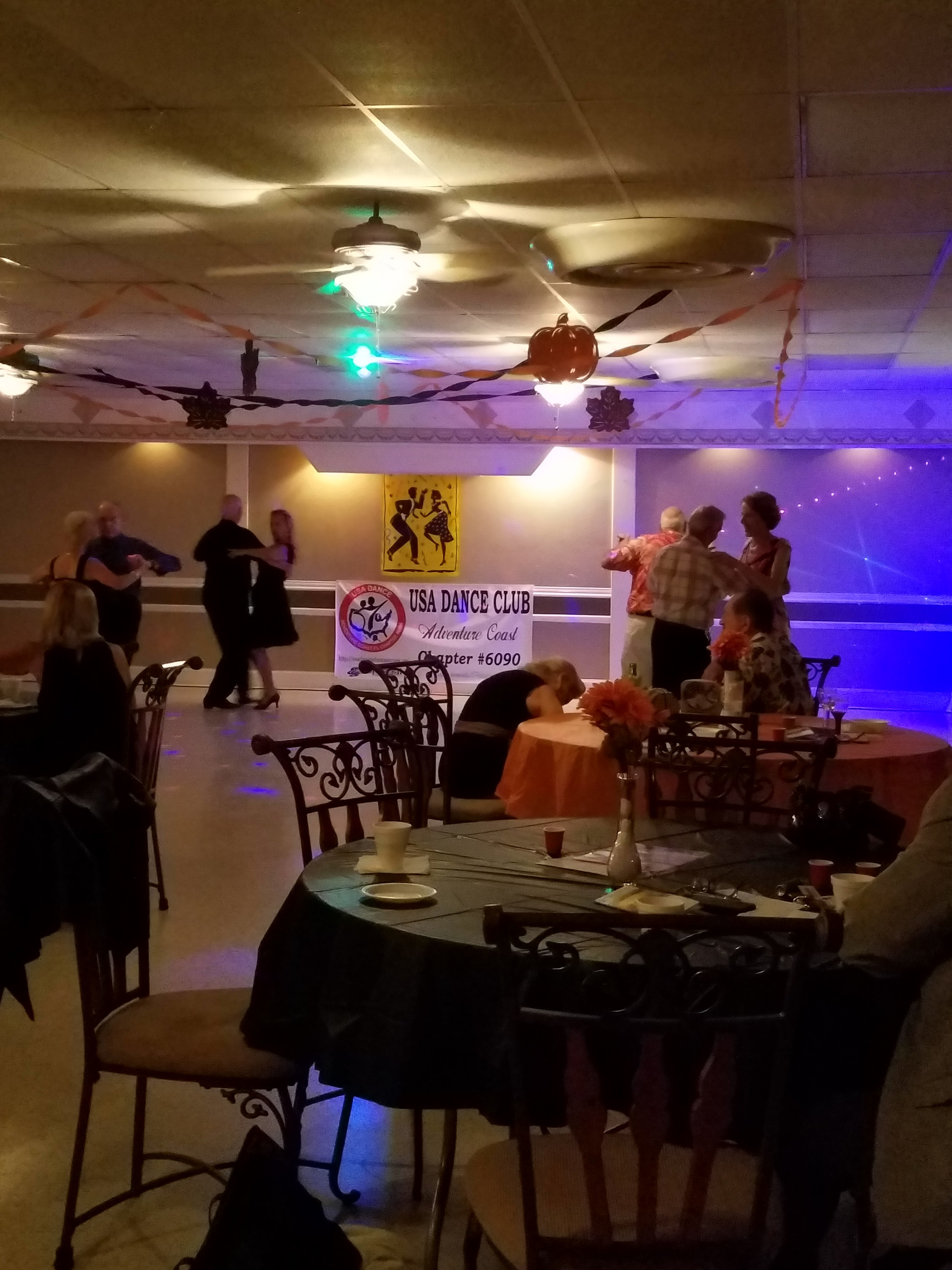 Octoberfest Dance Social .18