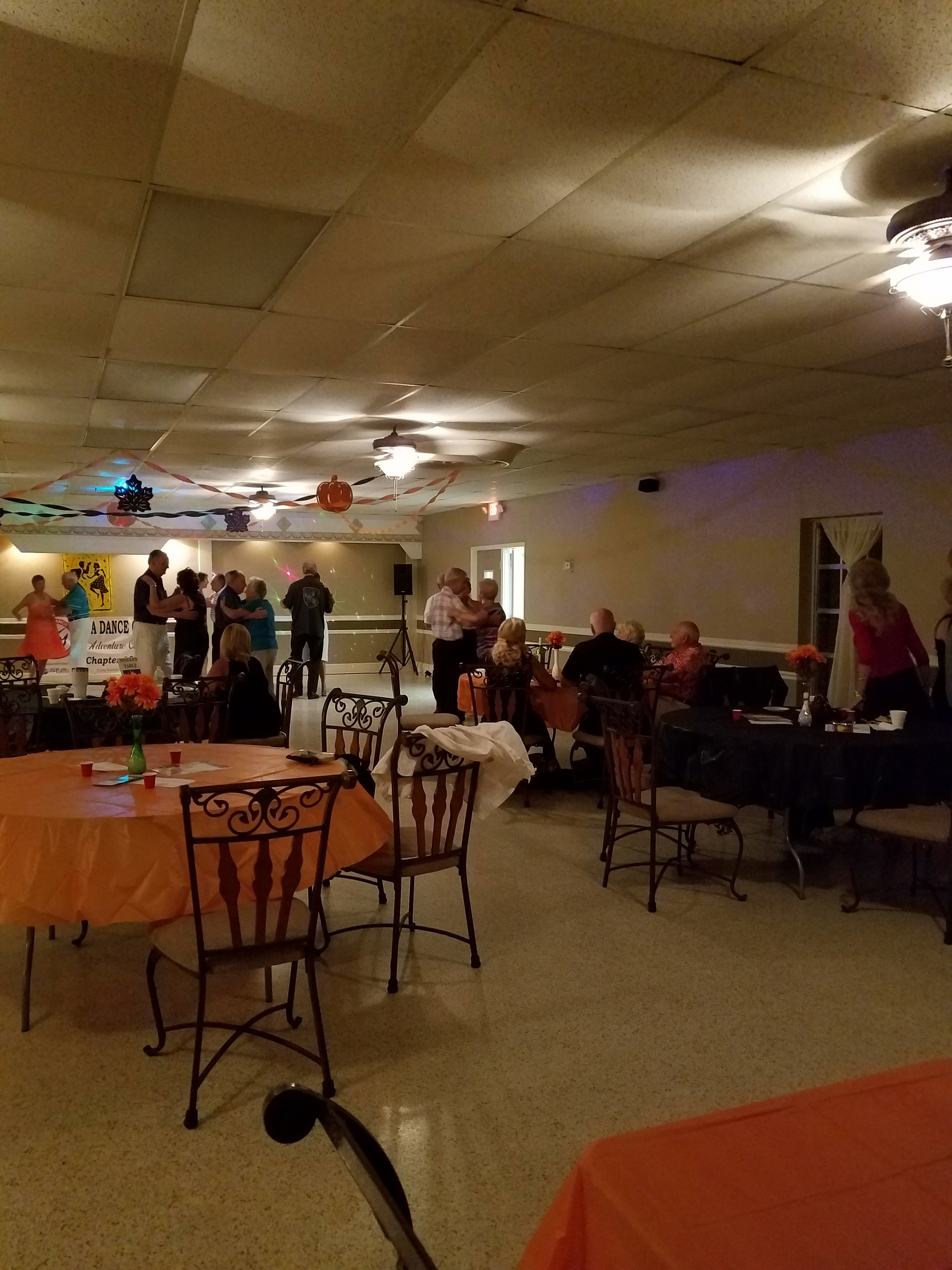 Octoberfest Dance Social .20