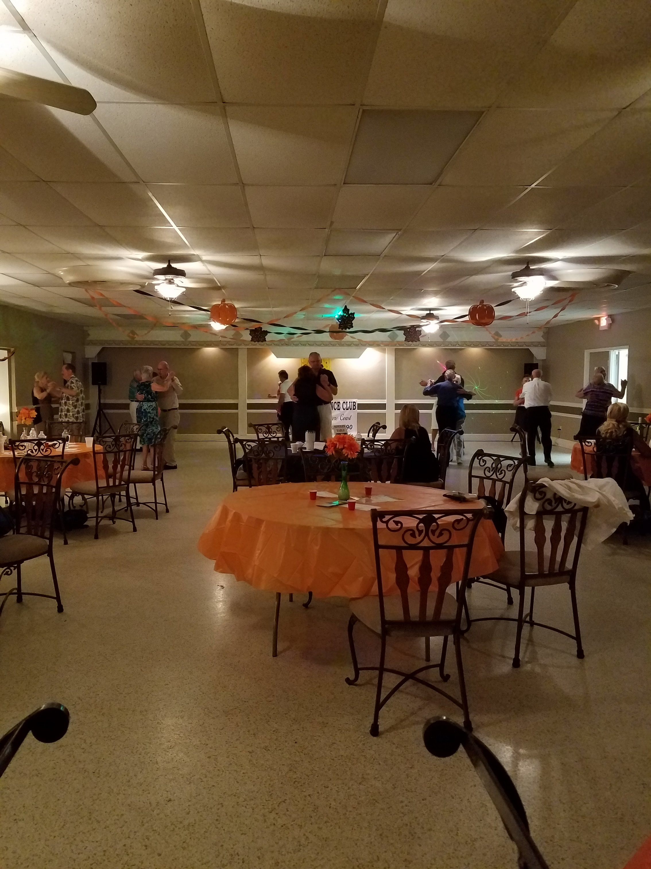 Octoberfest Dance Social .21