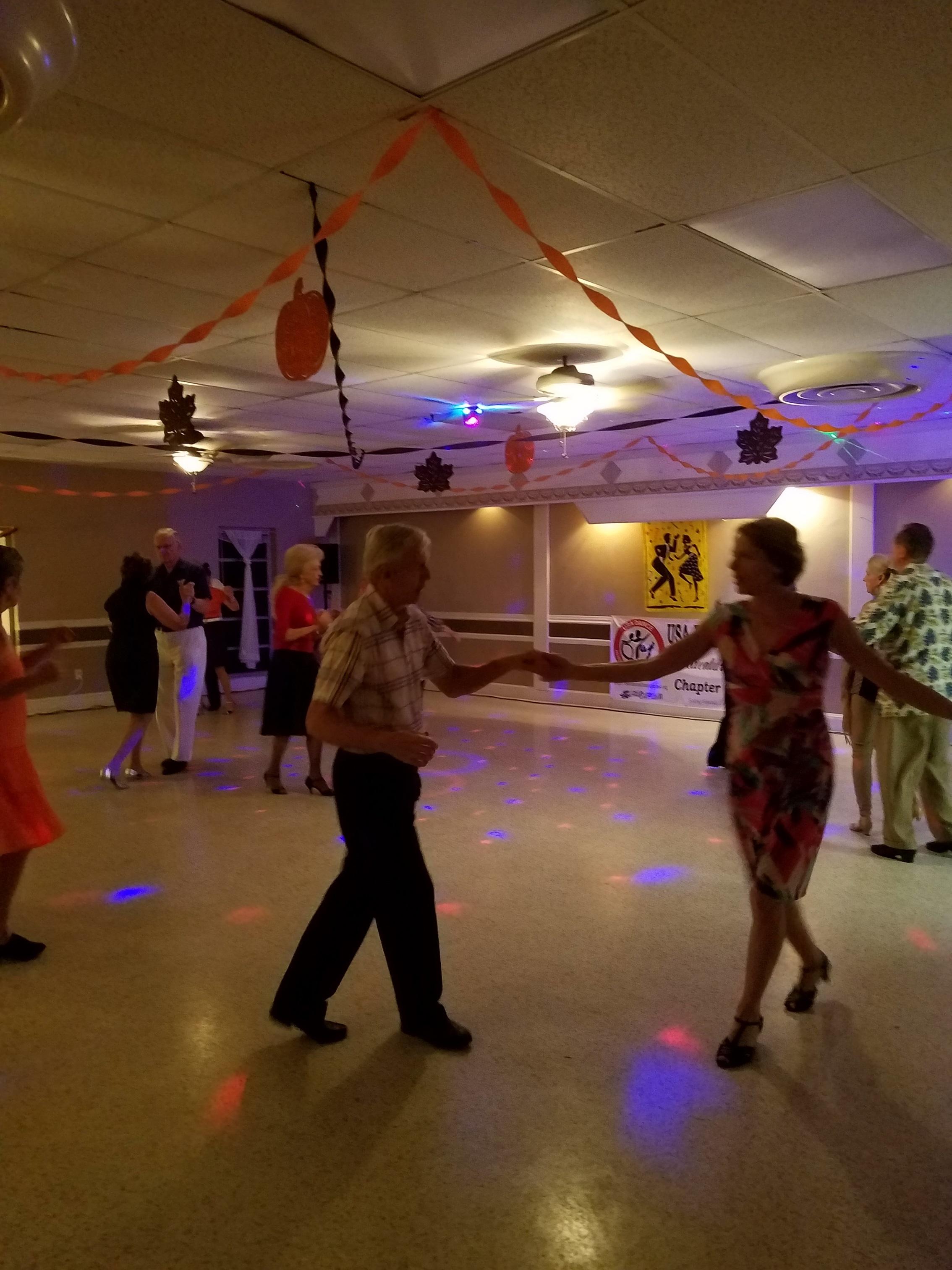 Octoberfest Dance Social .23