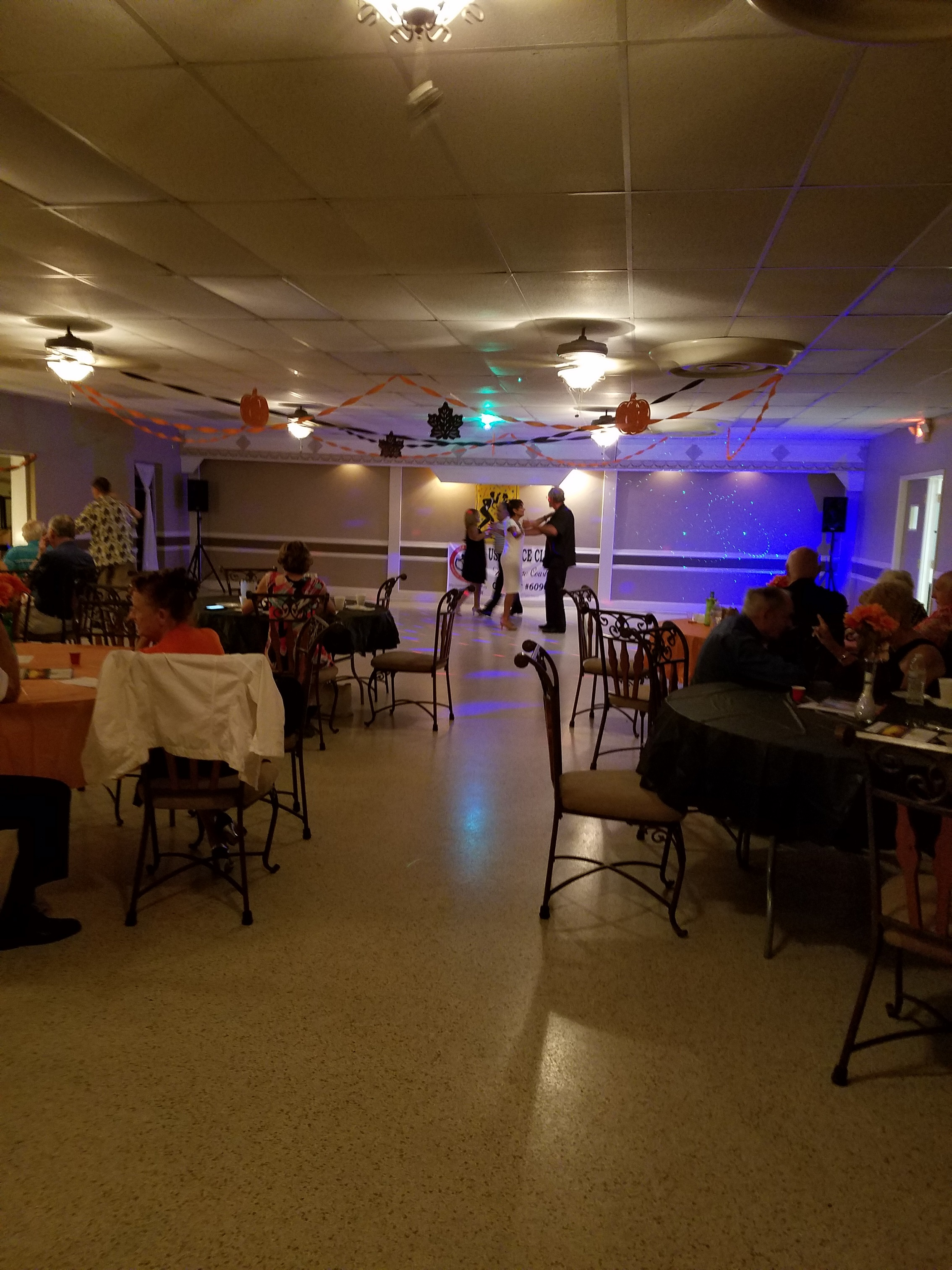 Octoberfest Dance Social .27