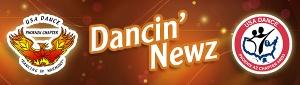 dancin-newz-october-2015.jpg