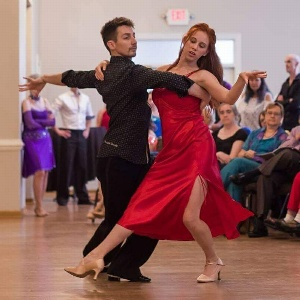lesson-and-dance-bolero-lesson-2018-7-14-to-2018-7-15-at-7-00-pm.jpg