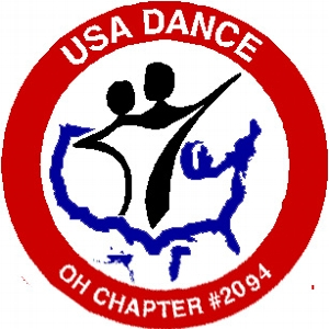 USA Dance (Sandusky) Chapter #2094