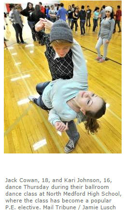 ballroom-dance-class-is-a-hit-with-north-medford-students.jpg