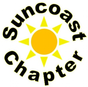 suncoast-chapter-monthly-dance-2018-6-25-at-7-00-pm.jpg