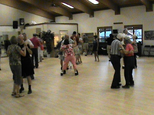usa-dance-chapter-6049-beginner-intermedate-four-freedoms-tango-2018-7-11-to-2018-7-25-at-7-00-pm.jpg