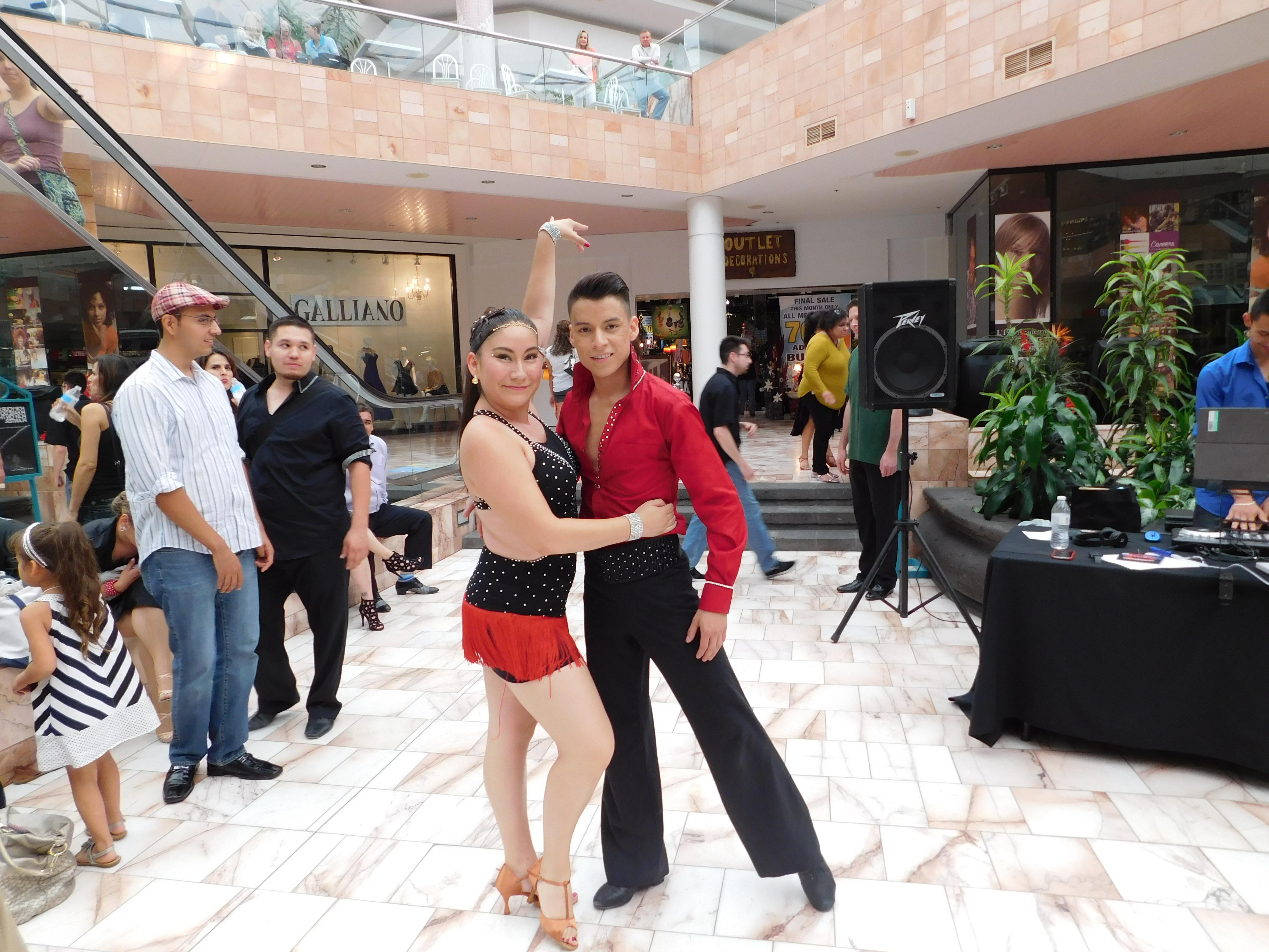 El Paso Dance Academy