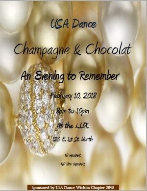 usa-evening-dance-2018-2-10-at-8-00-pm.jpg