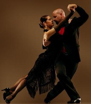 USA Dance (York) Chapter #3008